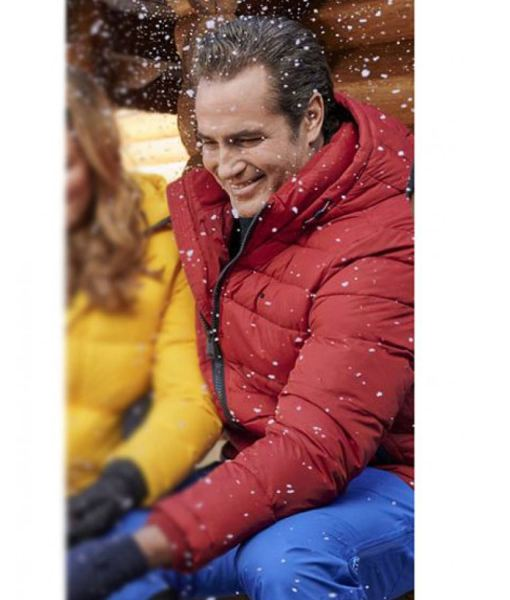 hearts-of-winter-red-jacket