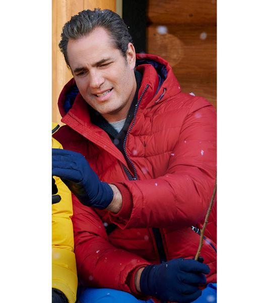 hearts-of-winter-victor-webster-red-jacket