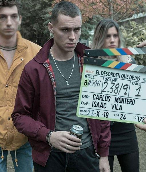 iago-maroon-jacket