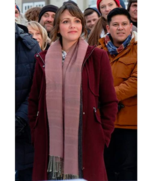 italia-ricci-love-in-winterland-coat
