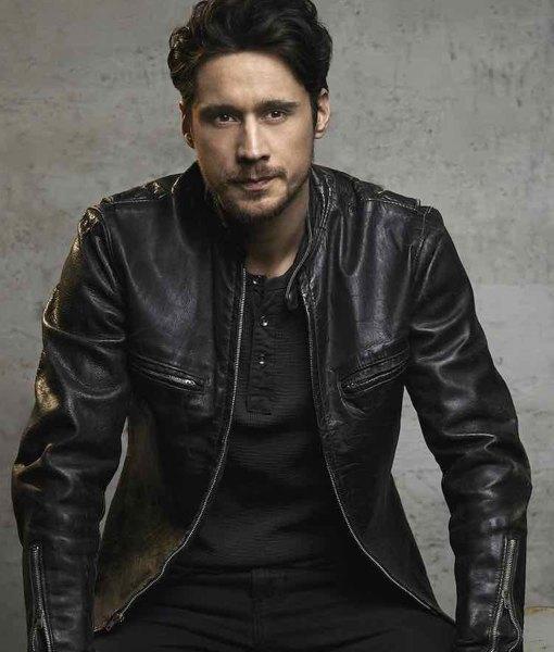 james-valdez-leather-jacket
