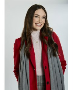 mallory-jansen-on-the-12th-date-of-christmas-red-coat
