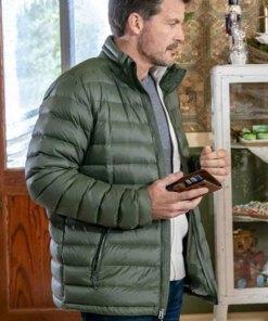 meet-me-at-christmas-mark-deklin-puffer-jacket