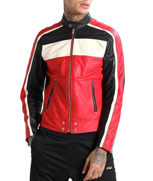 mens-biker-leather-jacket