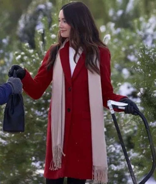 on-the-12th-date-of-christmas-red-coat