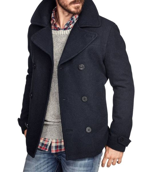 on-the-twelfth-day-of-christmas-peacoat