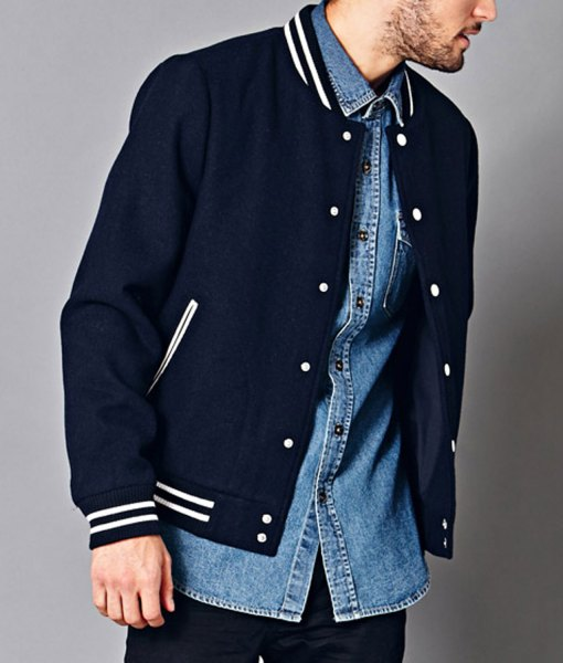 prep-school-varsity-jacket