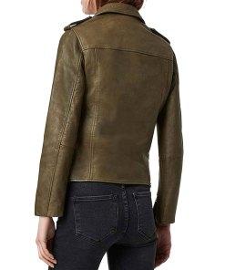 roberta-colindrez-leather-jacket