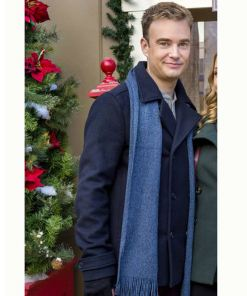 robin-dunne-on-the-twelfth-day-of-christmas-peacoat