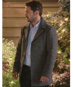 ryan-paevey-coat