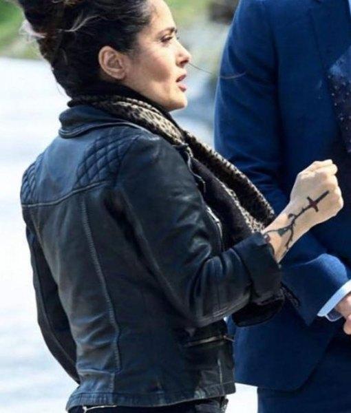 salma-hayek-the-hitmans-wifes-bodyguard-jacket