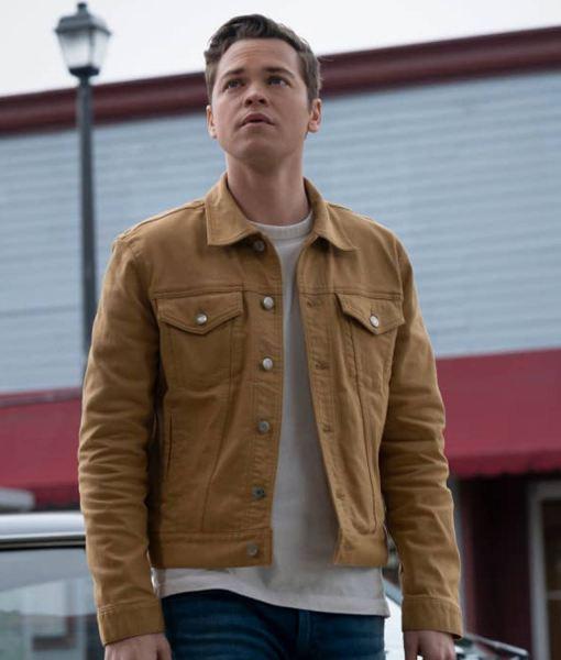 supernatural-season-15-jack-jacket