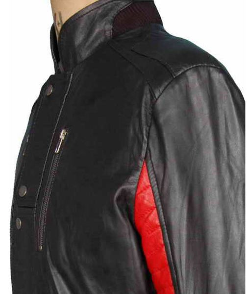 surface-to-air-jacket