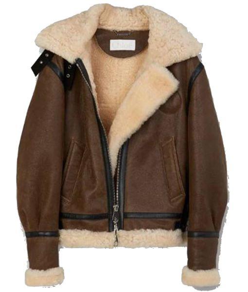 suzie-pickles-shearling-jacket