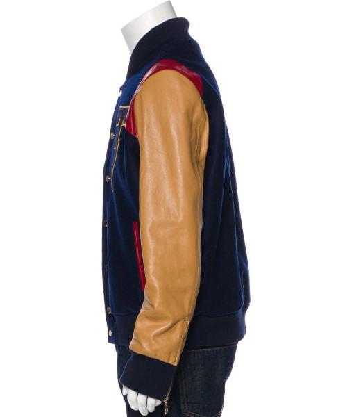 tackma-wool-and-leather-varsity-jacket
