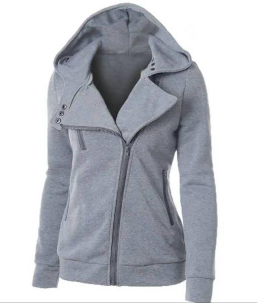 womens-wool-gry-jacket
