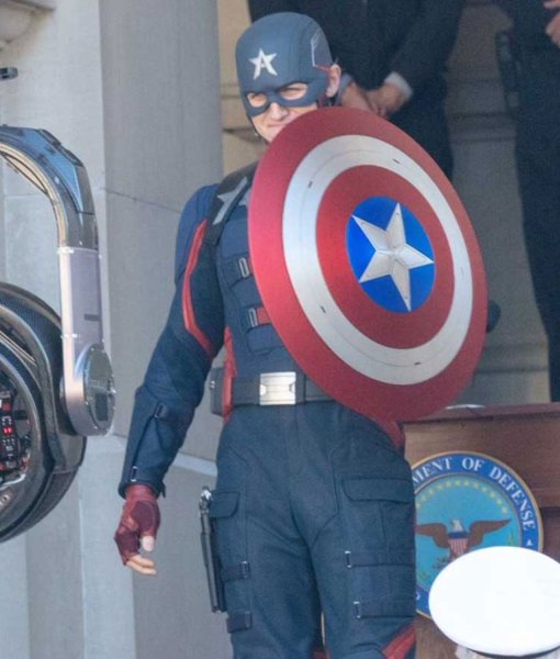 wyatt-russell-the-falcon-and-the-winter-soldier-jacket