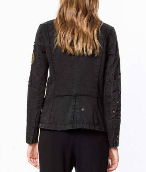 annaleigh-ashford-military-jacket