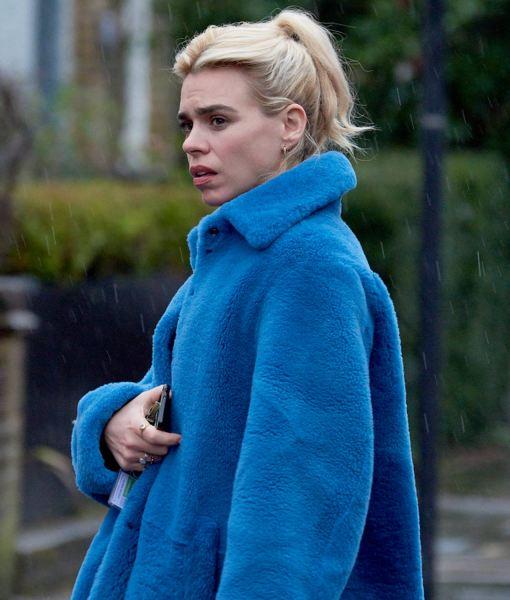 billie-piper-blue-coat