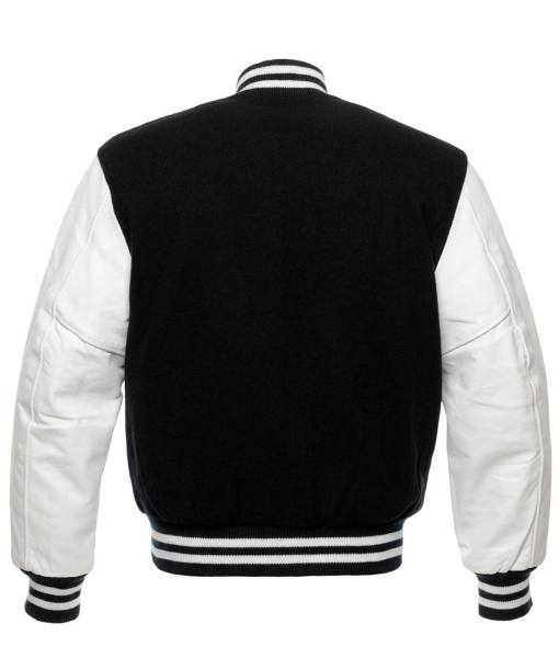 black-white-bomber-varsity-jacket