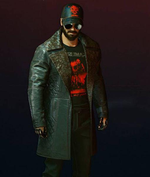 cyberpunk-durable-synthetic-biker-coat