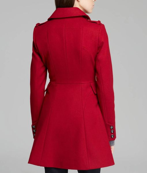 holiday-for-heroes-coat