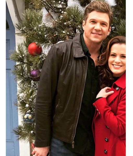 holiday-for-heroes-marc-blucas-leather-jacket