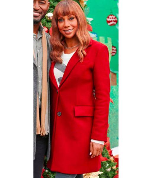 holly-robinson-peete-the-christmas-doctor-coat