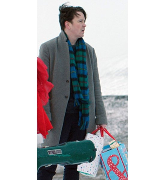 kenny-boyle-lost-at-christmas-coat
