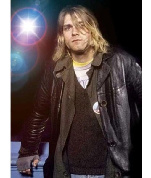 kurt-cobain-jacket