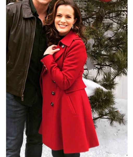 melissa-claire-egan-holiday-for-heroes-red-coat