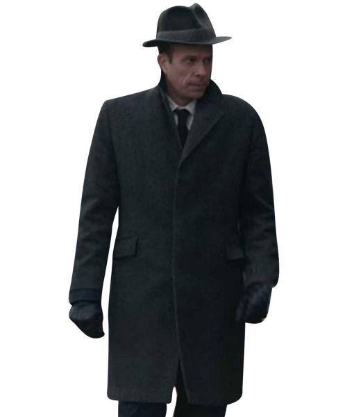 mr-booth-coat