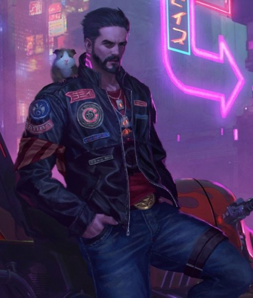 neon-cyberpunk-jacket