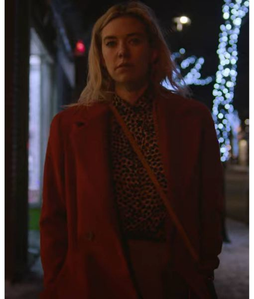 pieces-of-a-woman-red-coat