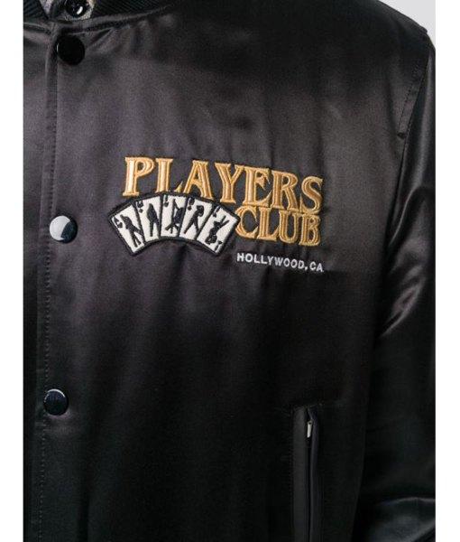 players-club-bomber-black-jacket