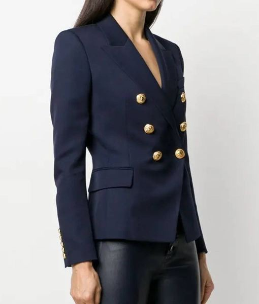 the-today-blazer