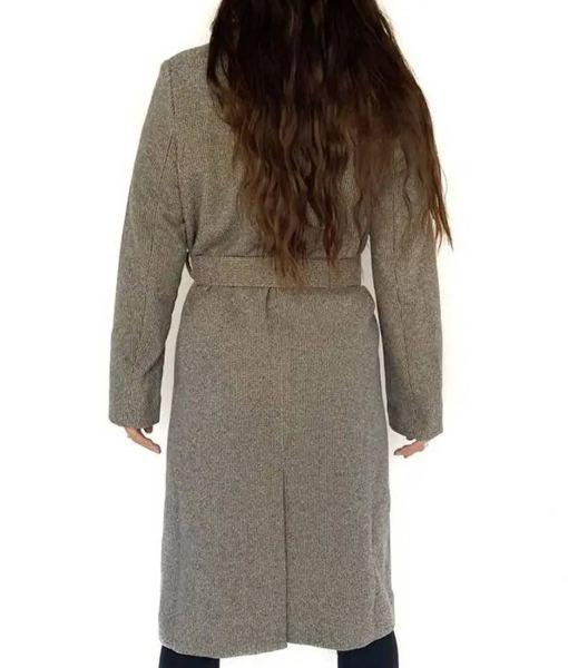tia-booth-coat