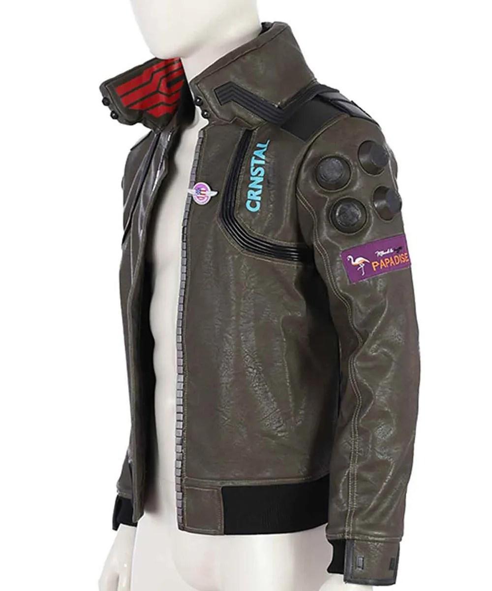 cyberpunk-leather-jacket