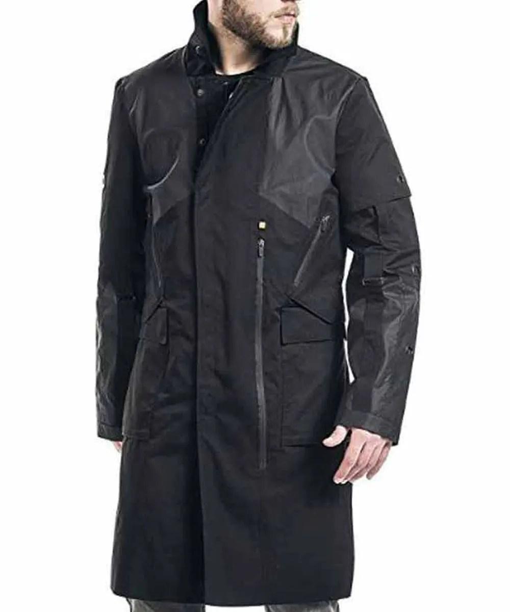 deus-ex-mankind-divided-jensen-coat