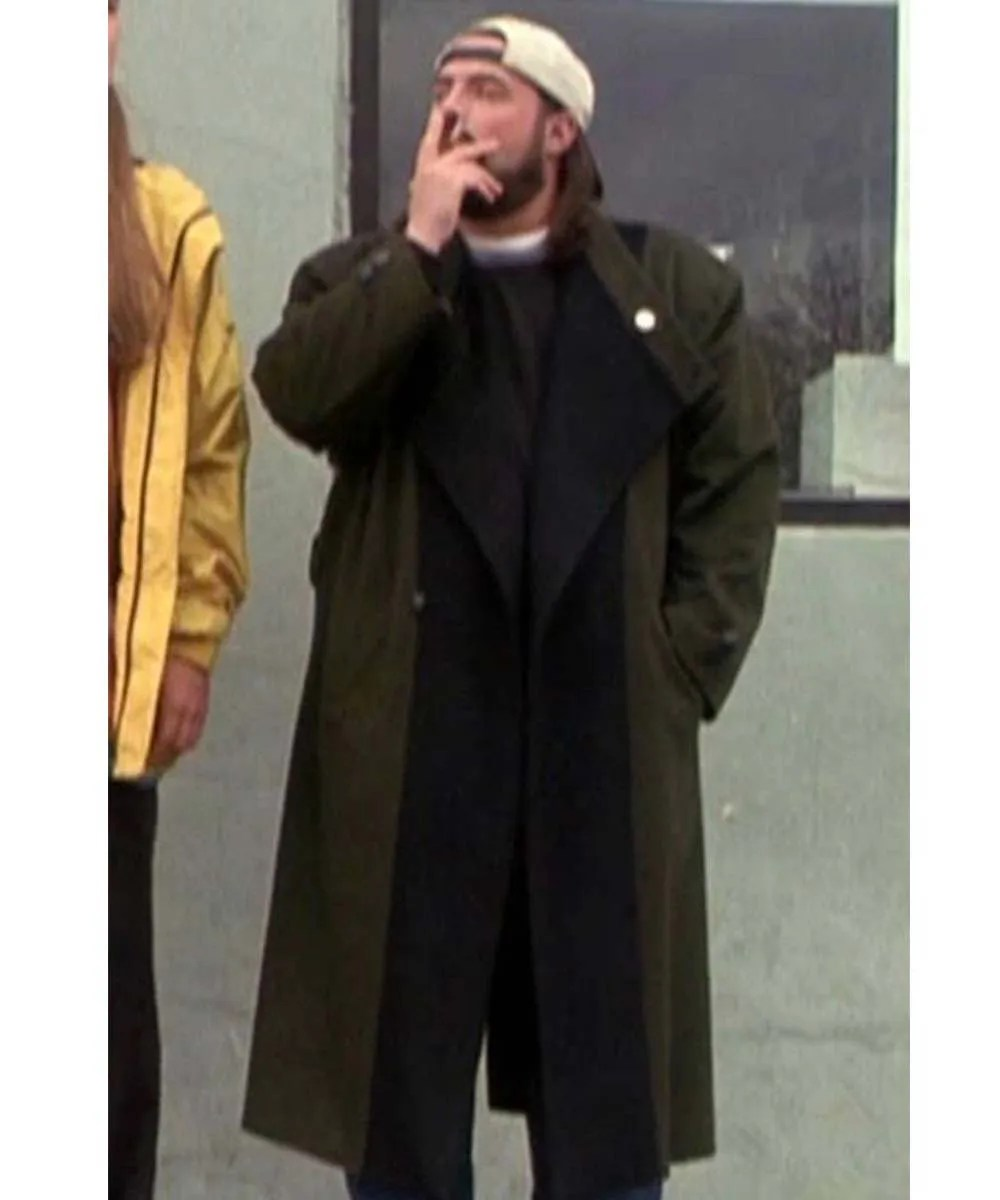 kevin-smith-jay-and-silent-bob-strike-back-trench-coat