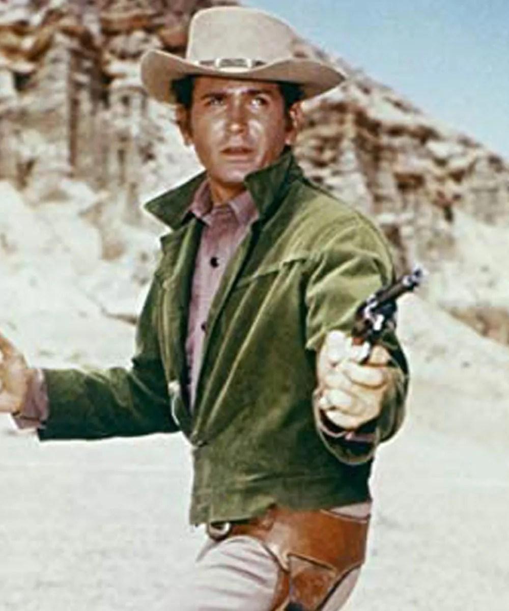 little-joe-cartwright-Corduroy-bonanza-jacket