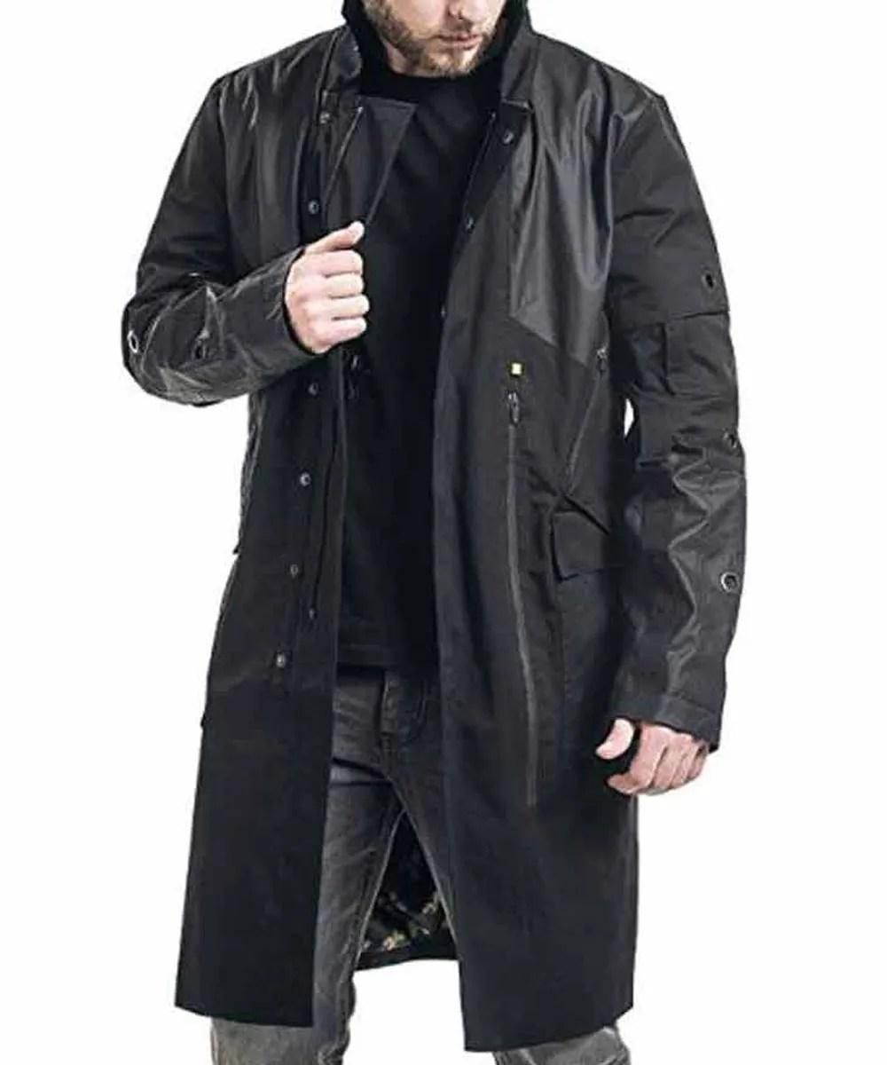 mankind-divided-adam-jensen-coat