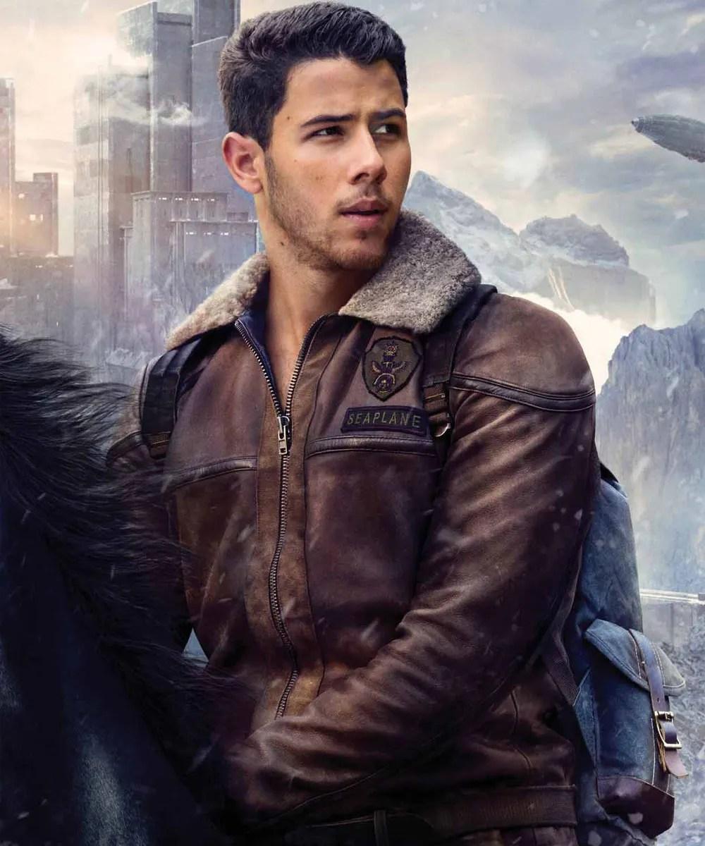 alex-leather-jacket