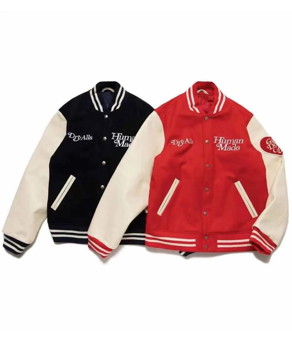 dry-alls-human-made-girls-dont-cry-letterman-varsity-jacket
