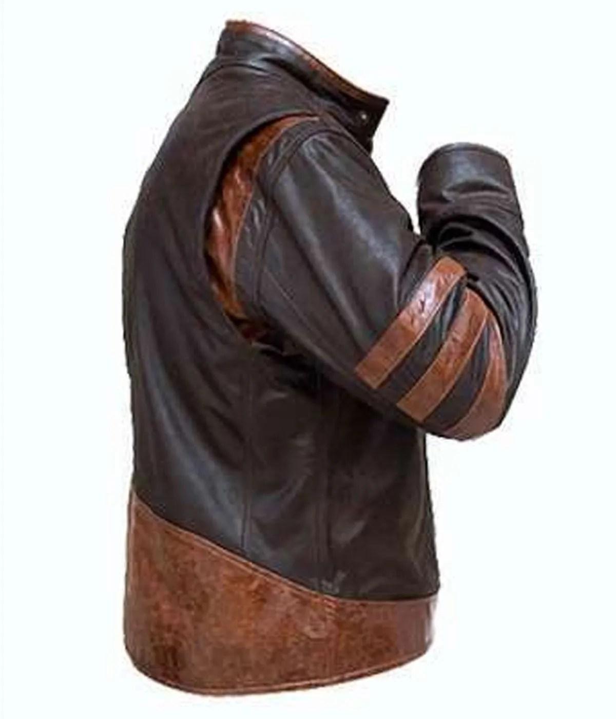 hugh-jackman-jacket