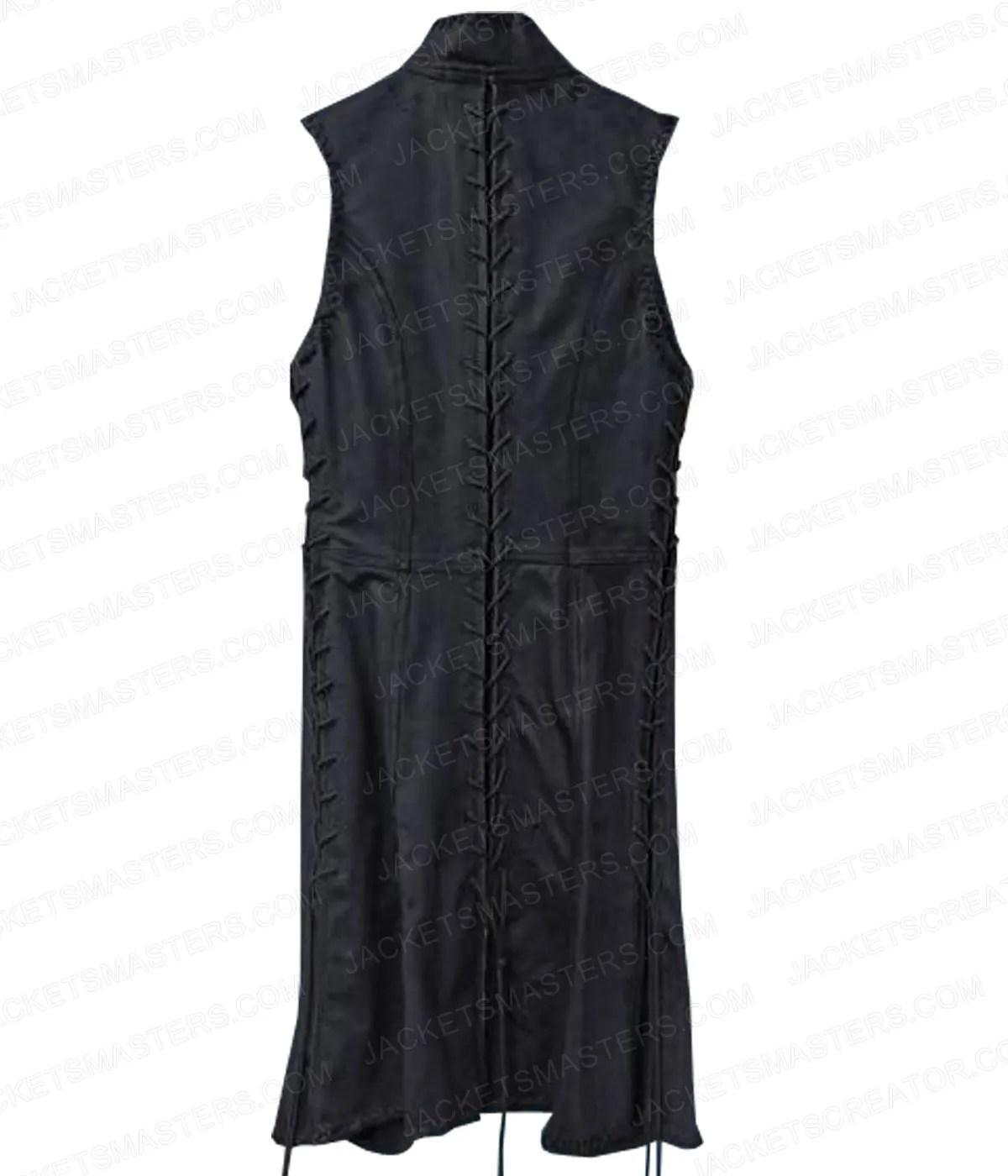 kylo-ren-leather-coat