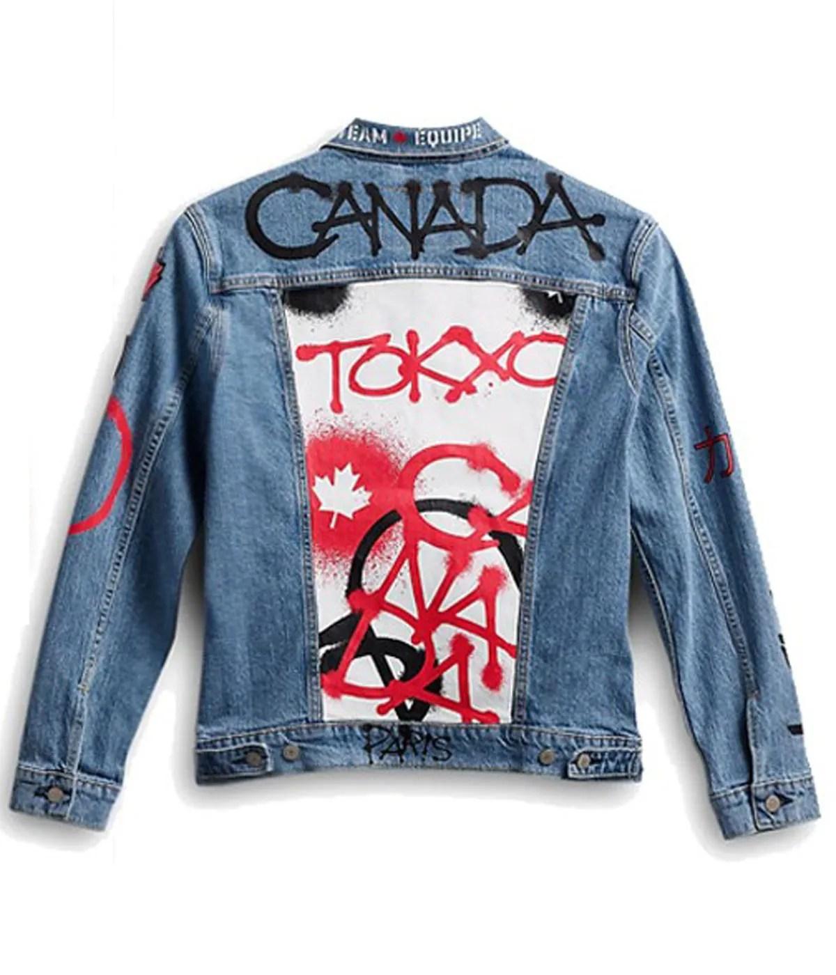 2021-team-canada-olympic-denim-jacket
