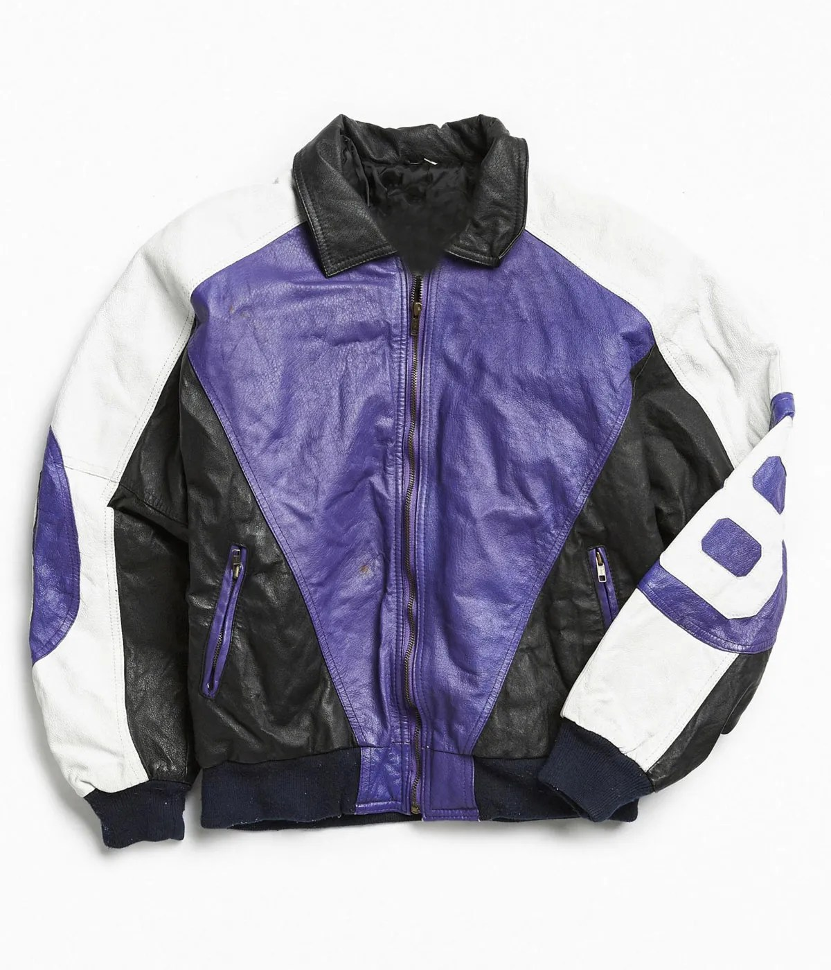 8-ball-jacket-purple