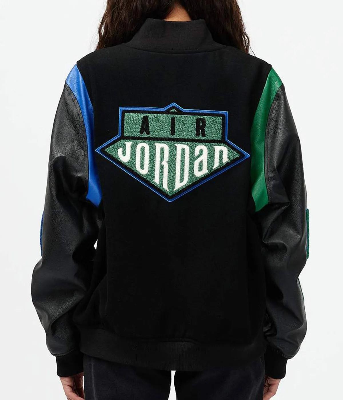 air-jordan-aleali-may-black-jacket