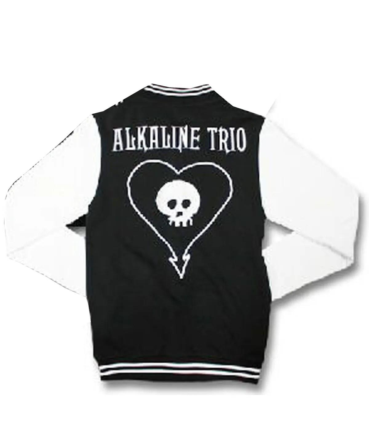 alkaline-trio-black-and-white-jacket